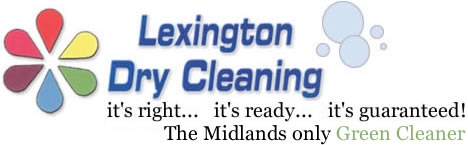 Lexington Dry Cleaners